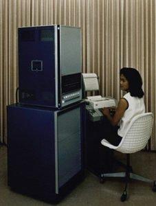 HP-2116A