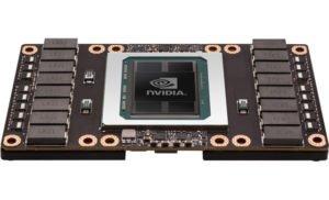 nVidia-P100