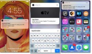 iOS 10 tips