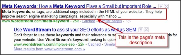 Boost Your SEO Results in 3 Steps